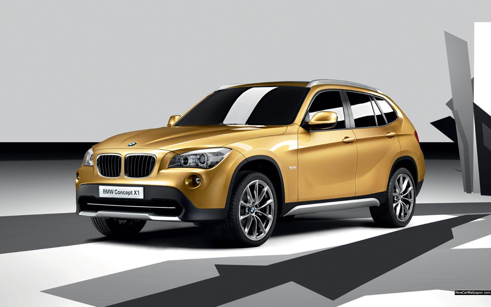 BMW_X1_Concept_8735_1680x1050