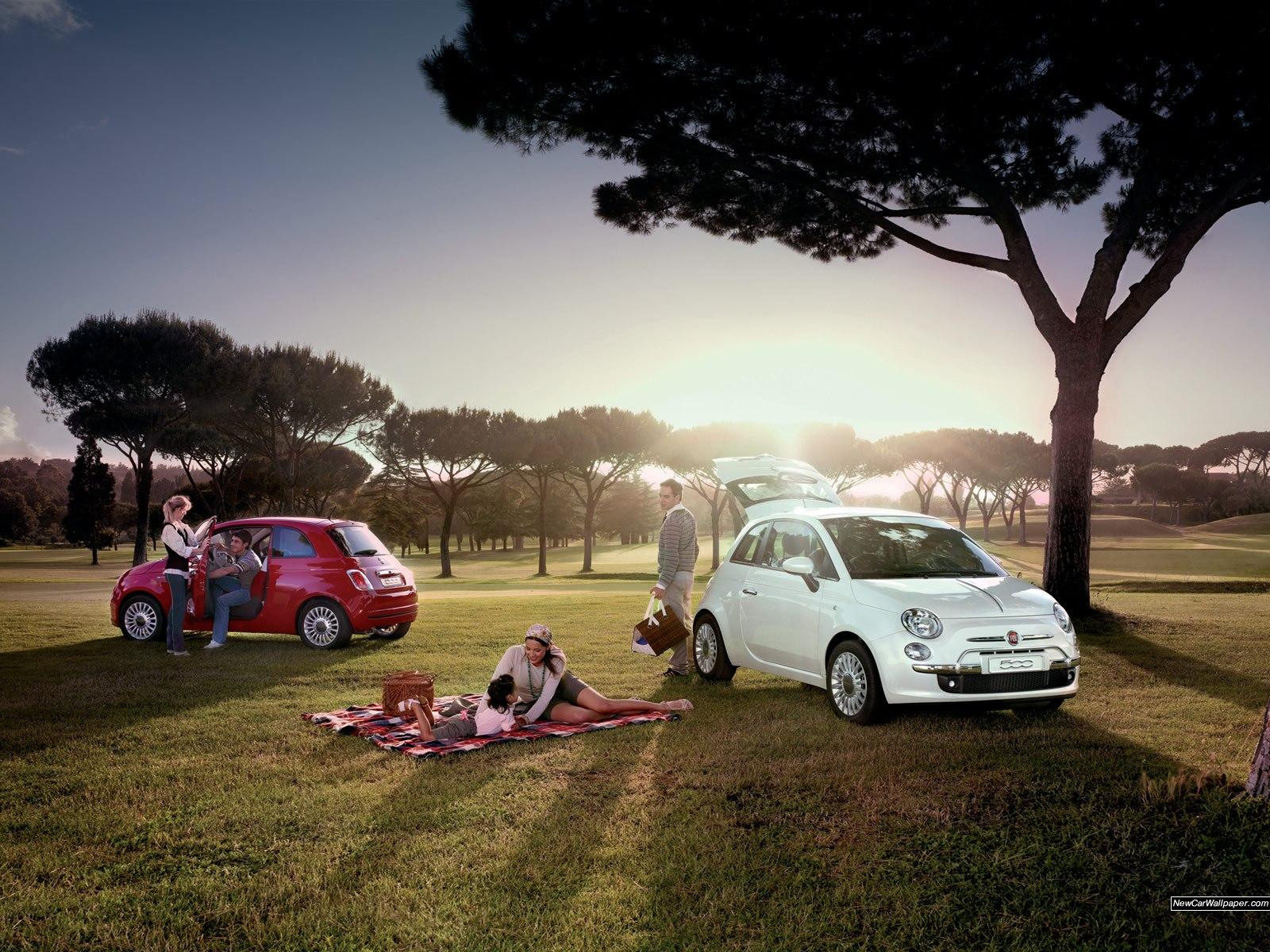 Fiat_500_5946_1600x1200