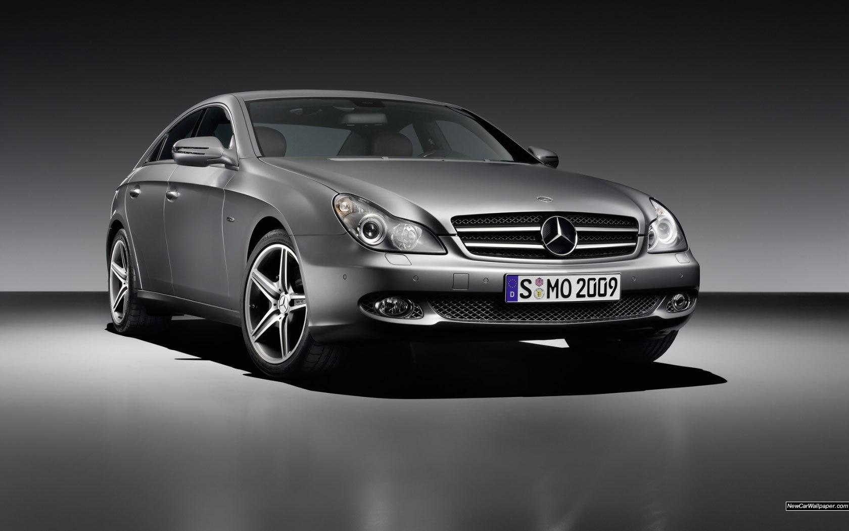 Mercedes-Benz-CLS-350-CGI_9394_1680x1050